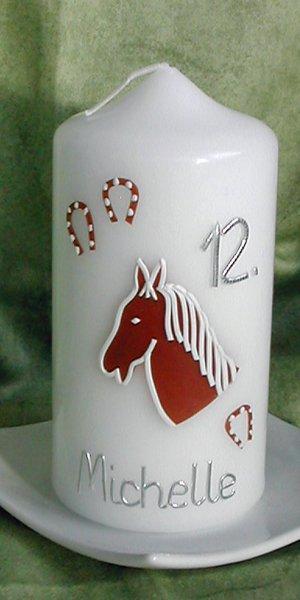 Braun-Silber